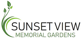 Sunset View Memorial Gardens, Inc.